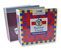Shop Custom Clearview Embedment Vinyl Binders