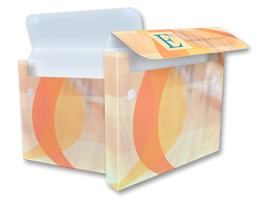 Paperboard Sales Boxes