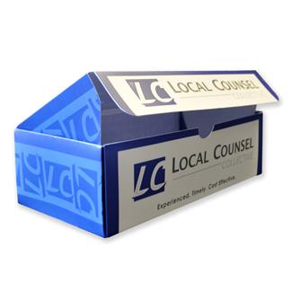 Shop Paperboard Boxes