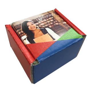 Shop Corrugated Boxes